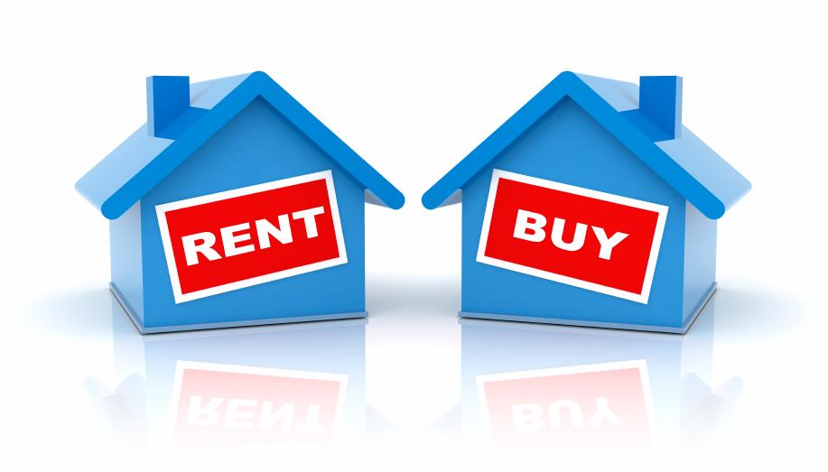 Выгодно ли покупать квартиру в болгарии