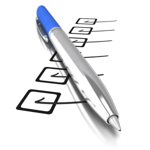 pen_display_accomplished_800_clr_7579