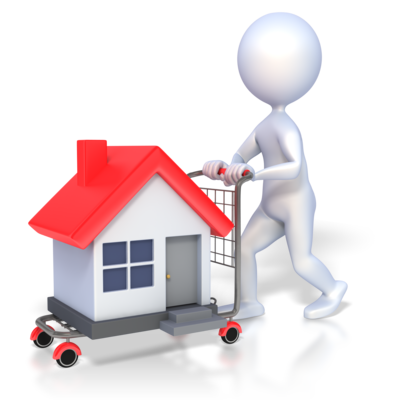 What Is The Right House For You?