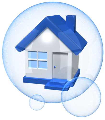 Is Real Estate Investing for You?