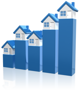 house_market_graph_800_clr_12473