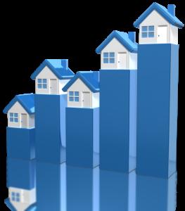 house_market_graph_800_clr_12473