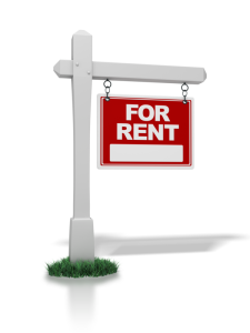 Chattanooga Real Estate Investor Rent Property for Chattanooga Property Management