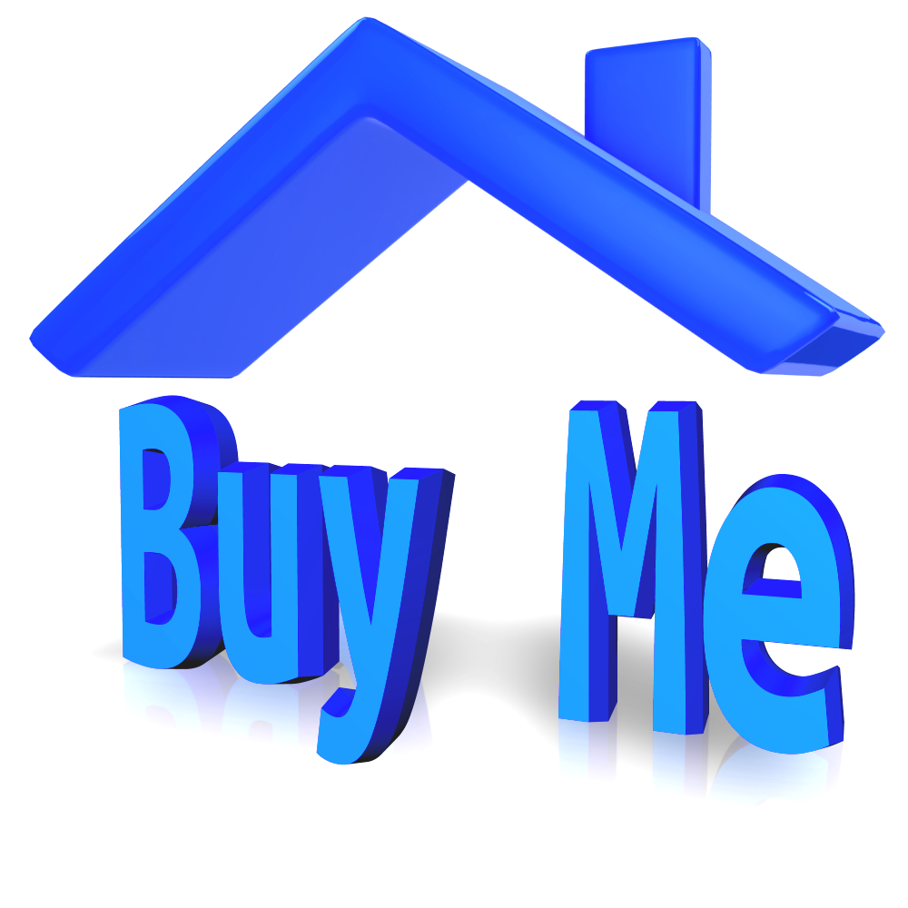 Is Now The Right Time To Buy Rental Property?