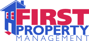 Chattanooga property management with First Property Management